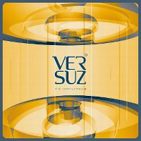 Cover  - Versuz - The Compilation 2