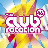 Cover  - VIVA Club Rotation 46