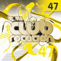 Cover  - VIVA Club Rotation 47