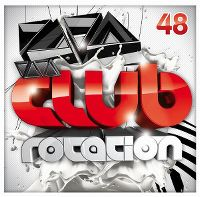 Cover  - VIVA Club Rotation 48