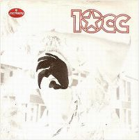 Cover 10cc - Dreadlock Holiday