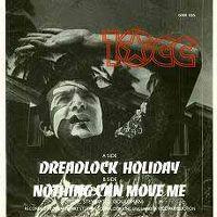 Cover 10cc - Dreadlock Holiday