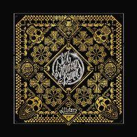 Cover 187 Strassenbande - Allstars EP