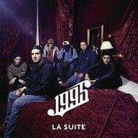 Cover 1995 - La suite