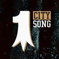 Cover 1 City 1 Song - 1 City 1 Song