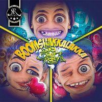 Cover 257ers - Boomshakkalakka