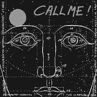 Cover 2 Belgen - Call Me
