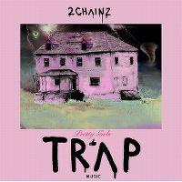 Cover 2 Chainz - Pretty Girls Like Trap Music