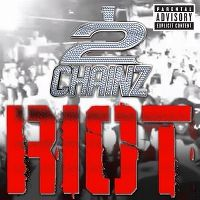 Cover 2 Chainz - Riot