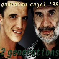 Cover 2 Generations - Guardian Angel '98