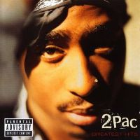 Cover 2 Pac - Greatest Hits