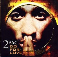 Cover 2 Pac feat. Eric Williams - Do For Love