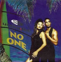 Cover 2 Unlimited - No One