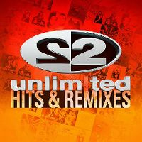 Cover 2 Unlimited - Unlimited Hits & Remixes
