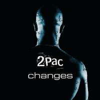 Cover 2Pac - Changes