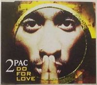 Cover 2Pac feat. Eric Williams - Do For Love