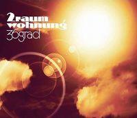 Cover 2raumwohnung - 36grad