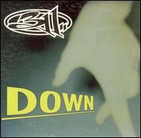 Cover 311 - Down