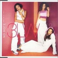 Cover 3LW - No More (Baby I'ma Do Right)