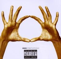 Cover 3OH!3 - Streets Of Gold