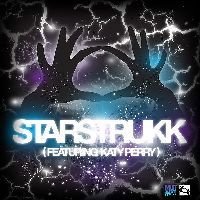 Cover 3OH!3 feat. Katy Perry - Starstrukk