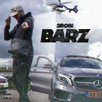 Cover 3robi - Barz