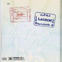 Cover 3robi feat. Lacrim - Dix millions de dollars