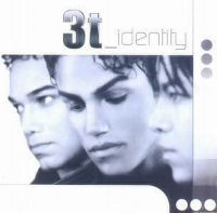 Cover 3T - Identity