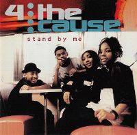 Cover 4 The Cause - Stand By Me