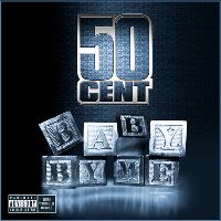 Cover 50 Cent - Baby By Me