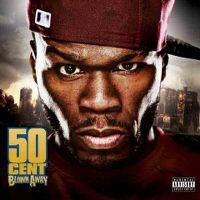 Cover 50 Cent - Blown Away