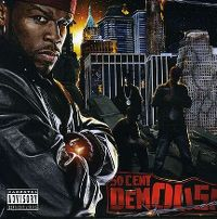 Cover 50 Cent - Demolish