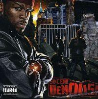 Cover 50 Cent - Demolish