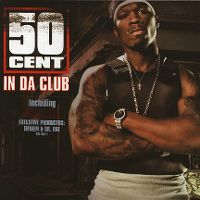 Cover 50 Cent - In Da Club