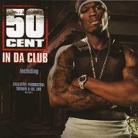 Cover 50 Cent - In Da Club