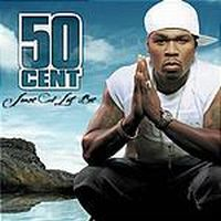 Cover 50 Cent - Just A Lil Bit