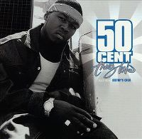 Cover 50 Cent feat. Destiny's Child - Thug Love