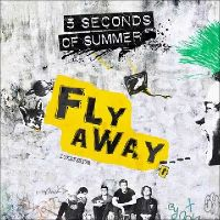 Cover 5 Seconds Of Summer - Fly Away