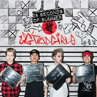 Cover 5 Seconds Of Summer - Good Girls