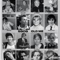 Cover 5 Seconds Of Summer - Old Me