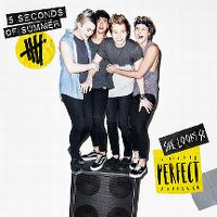 Cover 5 Seconds Of Summer - She Looks So Perfect
