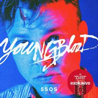 Cover 5 Seconds Of Summer - Youngblood