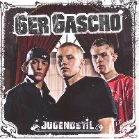 Cover 6er Gascho - Jugendstil