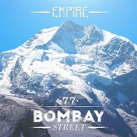 Cover 77 Bombay Street - Empire