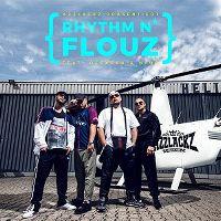 Cover Ćelo & Abdi feat. Olexesh & Nimo - Rhythm n' Flouz