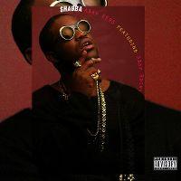 Cover A$AP Ferg feat. A$AP Rocky - Shabba
