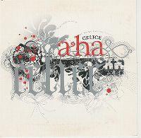 Cover a-ha - Celice