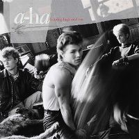 Cover a-ha - Hunting High And Low