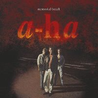 Cover a-ha - Memorial Beach