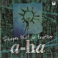 Cover a-ha - Shapes That Go Together